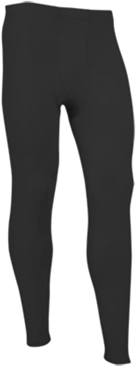 XGO Phase 4 Tactical Pant - Men's Black X-Large