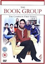 Best the book group dvd Reviews