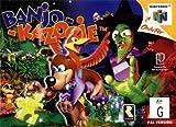 Nintendo Giochi per Nintendo 64