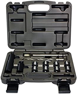 ATD Tools 5410 Spark Plug Thread Repair Kit for Ford Triton