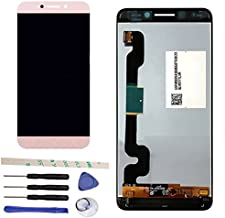 LCD Display Touch Screen Digitizer Assembly Replacement for 5.5
