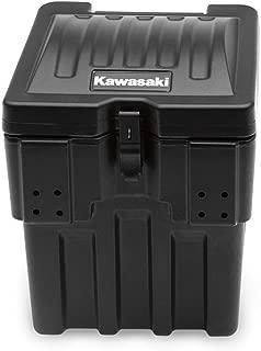 Kawasaki KAF080-017 KQR Cargo Box