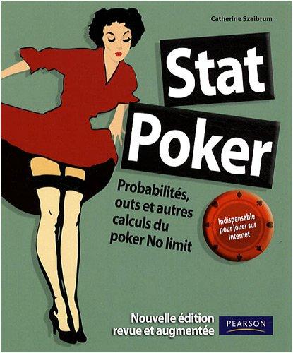 Stat Poker