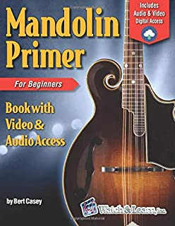 Best play mandolin today Reviews