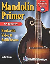 Best mandolin songs to play Reviews