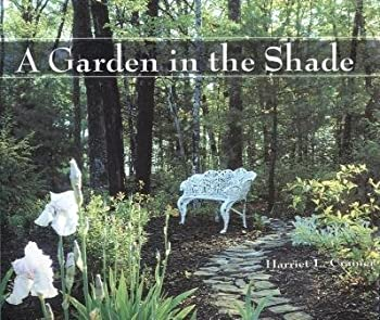 A Garden in the Shade 1567999638 Book Cover