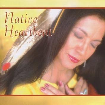 Native Heartbeat