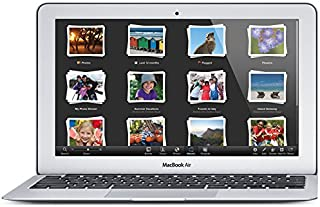 APPLE MacBook Air (1.6GHz Dual Core i5/11.6インチ/4GB/256GB/802.11ac/USB3/Thunderbolt2) MJVP2J/A