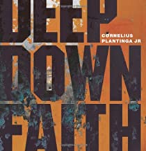 Best deep down faith Reviews