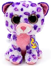 Best beanie boos justice Reviews