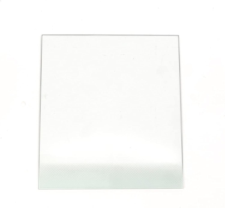 Frigidaire Factory OEM 241711236 For 240350633 Glass Shelf