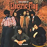 Best of Electric Flag / An American Music Band
