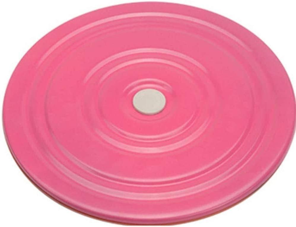 DEWUFAFA Twisting Finally resale start Waist Disc Manufacturer regenerated product Thin Slim Exercise Turntable