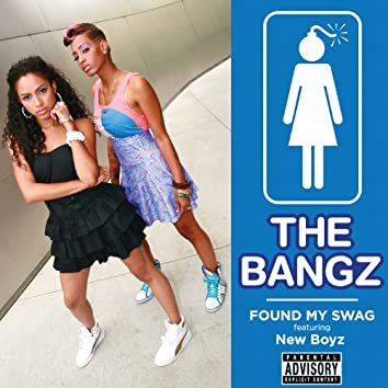 Found My Swag