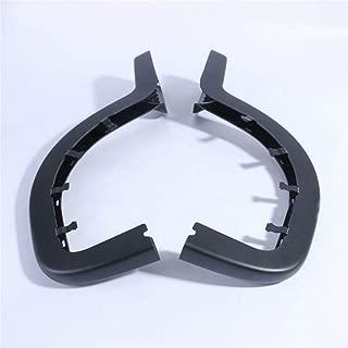 Corvette Deck Lid And Trunk Lid Hinge Shim Kit Ecklers Premier Quality Products 25-342524