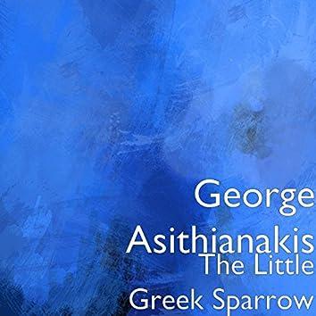 The Little Greek Sparrow