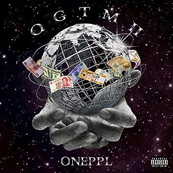 Qgtm II