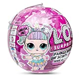 LOL Surprise 560296E7C Sparkle Series, 7 sorpresas...
