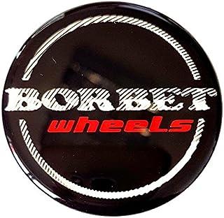 Suchergebnis Auf Für Borbet Nabendeckel Auto Motorrad