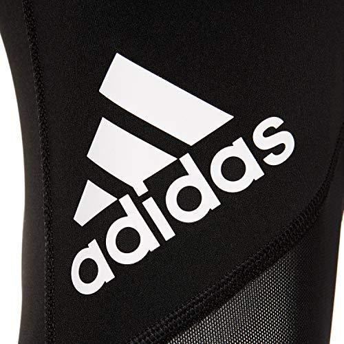 adidas(アディダス)『ALPHASKINロングタイツ』