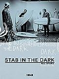 Stab in the Dark: All Stars (4K UHD)