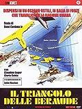Il Triangolo Delle Bermude...