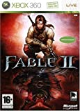 Fable 2 Occasion [ xbox 360 ]