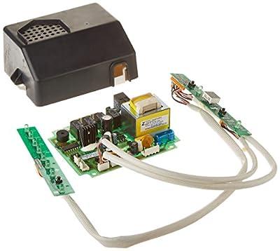 GE WD21X10389 Dishwasher Display Board