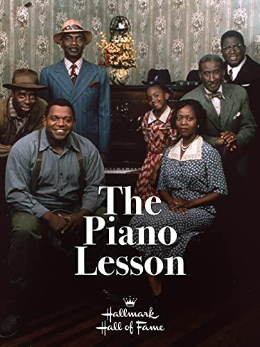 _DUPE_The Piano Lesson