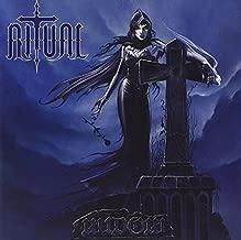 Widow by Ritual (2008-09-11)