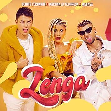 Lenga (Remix)