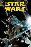 Star Wars (2015) T05 - La guerre secrète de Yoda - Format Kindle - 8,99 €