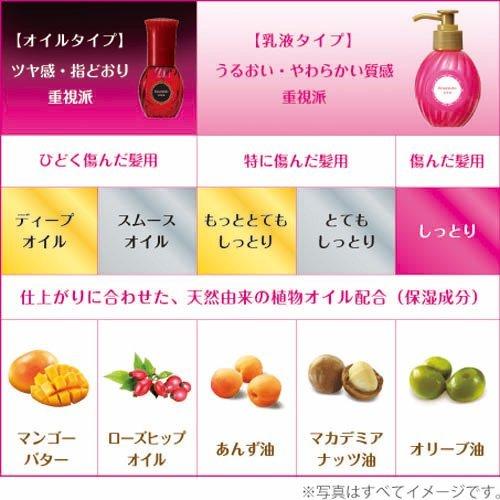 ビューティラボ美容液もっととてもしっとり120ml