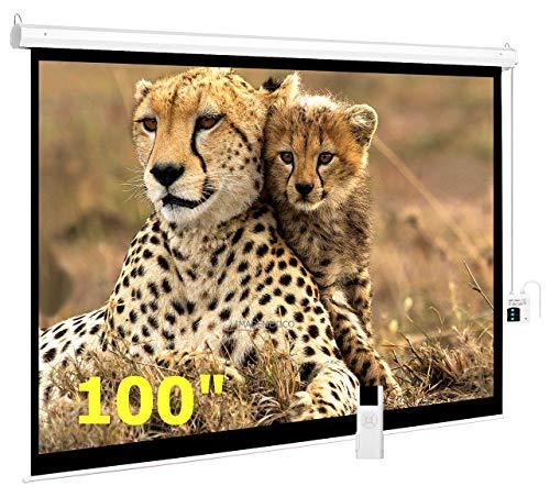 pantalla para proyector portátil fabricante IMAdeMexico