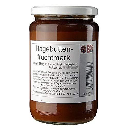 Rungis Hagebuttenmark 680g