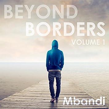 Beyond Borders, Vol. 1