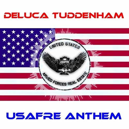 Deluca Tuddenham