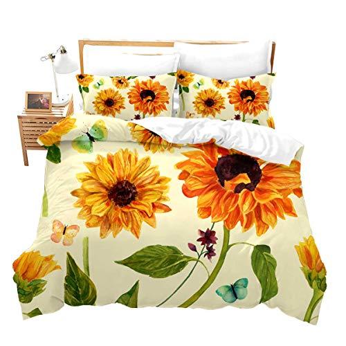 almohada romantica fabricante Feelyou