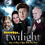 Twilight: Jokes to Play in Sync ...