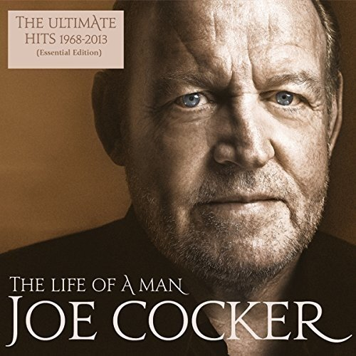 Life of a Man-The Ultimate Hits 1968-2013 (Essential Édition)