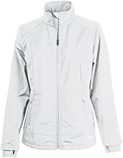 Charles River Apparel Women's Axis Soft Shell Jacket
