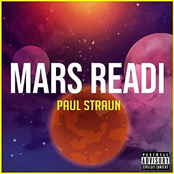 Mars Readi