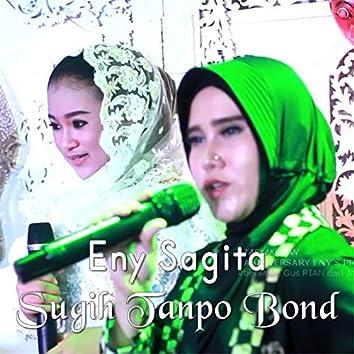 Sugih Tanpo Bondo