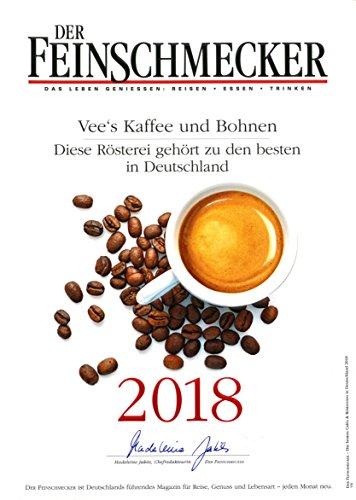 "KOLUMBIEN ""Milder Hochlandkaffee"" – ENTKOFFEINIERT 500g - 7"
