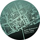 Night Drive (Life Recorder Remix)