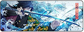 Best anime large mouse pad Reviews