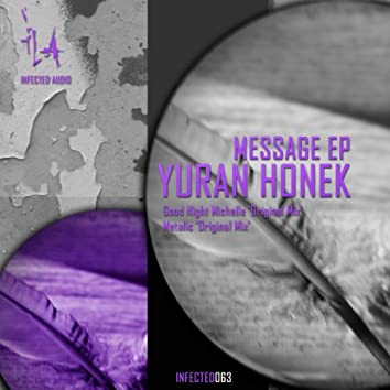 Message EP