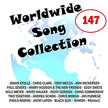 Worldwide Song Collection vol. 147