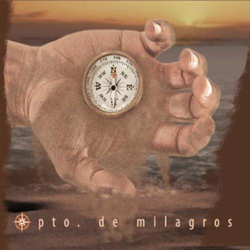 Grupo Puerto De Milagros