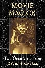 occult magick international